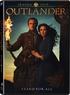 Outlander: Season Five (DVD)