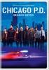 Chicago P.D.: Season Seven (DVD)