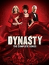 Dynasty: The Complete Series (DVD)