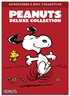 Peanuts Deluxe Collection (DVD)