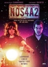 NOS4A2, Season 2 (DVD)
