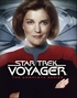 Star Trek: Voyager: The Complete Series (DVD)