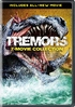 Tremors 7-Movie Collection (DVD)
