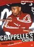 Chappelle's Show: Season One (DVD)