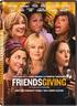 Friendsgiving (DVD)