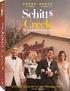 Schitt's Creek: The Complete Collection (DVD)