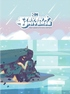 Steven Universe: The Complete Collection (DVD)
