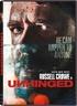 Unhinged (DVD)