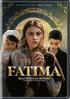 Fatima (DVD)
