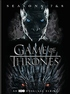 Game of Thrones: Season 7 & 8 (DVD)