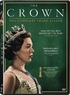 The Crown: The Complete Third Season (DVD)