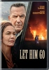 Let Him Go (DVD)