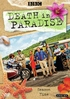 Death in Paradise: Season Nine (DVD)