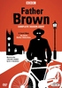 Father Brown: Complete Season Eight (DVD)