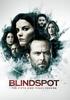 Blindspot: The Fifth and Final Season (DVD)