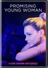 Promising Young Woman (DVD)