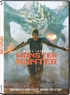Monster Hunter (DVD)