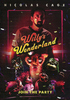 Willy's Wonderland (DVD)