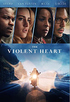 The Violent Heart (DVD)