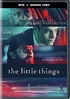 The Little Things (DVD)