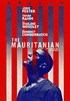 The Mauritanian (DVD)
