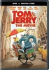 Tom & Jerry (DVD)