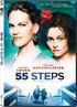 55 Steps (DVD)