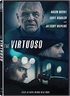 The Virtuoso (DVD)