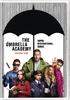 The Umbrella Academy: Season One (DVD)