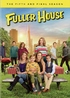 Fuller House: The Fifth and Final Season (DVD)