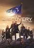 Star Trek: Discovery- Season Three (DVD)
