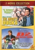 The Mighty Ducks / D2: The Mighty Ducks (DVD)