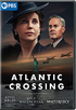 Atlantic Crossing (DVD)