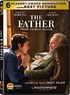 The Father (DVD)