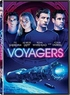 Voyagers (DVD)