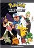 Pokémon Black & White: The Complete Season (DVD)