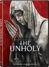 The Unholy (DVD)