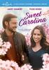 Sweet Carolina (DVD)