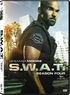 S.W.A.T.: Season Four (DVD)