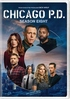 Chicago P.D.: Season Eight (DVD)
