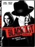 The Blacklist: The Complete Eighth Season (DVD)