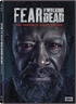 Fear the Walking Dead: The Complete Sixth Season (DVD)