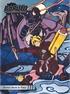 Boruto: Naruto Next Generations: Set 10 (DVD)