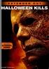 Halloween Kills (DVD)