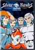 SilverHawks: Season 1, Volume One (DVD)