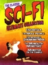 The Classic Sci-Fi Ultimate Collection (DVD)