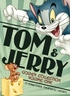 Tom & Jerry Golden Collection: Volume One (DVD)