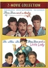 Three Men and a Baby / Three Men and a Little Lady (DVD)