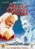 The Santa Clause 3: The Escape Clause (DVD)