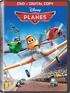 Planes (DVD)